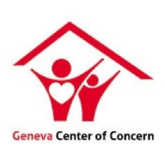 Geneva Center of Concern